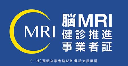 뇌 MRI